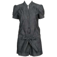Gothy - Jumpsuit - Overall -
