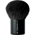 Gothy - Kabuki - Cosmetics -