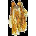 Gothy - Mcqueen - Dresses -