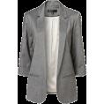 Gothy - Sako - Suits -