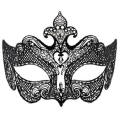 Gothy - Mask - Accessories -