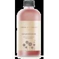 LadyDelish - Grow Gorgeous Hair Serum - Cosmetics -