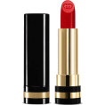 carola-corana - Gucci Geranium, Sheer Lipstick - Cosmetics - $40.00