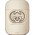 LadyDelish - Gucci Guilty - Fragrances -