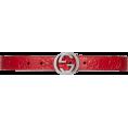 lence59 - Gucci Belt - Belt -