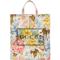 beautifulplace - Gucci Monte Carlo Crystal Gucci Flower P - Hand bag -