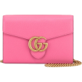 firstclass1 - Gucci - Clutch bags -