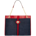 lence59 - Gucci - Hand bag -