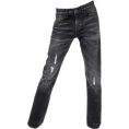 Doozer  - Gucci jeans - Jeans -