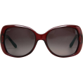 Doozer  - Gucci sunglasses - Sunglasses -