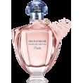 HalfMoonRun - Guerlain L'Eau De Shalimar fragrance - Fragrances -