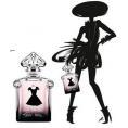 lence59 - Guerlain_La Petite Robe Noire - フレグランス -