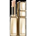 lence59 - Guerlain Rouge - Kozmetika -