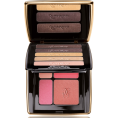 LadyDelish - Guerlain - Cosmetics -