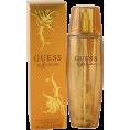 fragrancess.com - Guess Marciano Perfume - Fragrances - $13.22