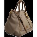 maca1974 - Guess - Clutch bags -