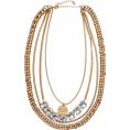 LadyDelish - H&M Necklace - Necklaces -