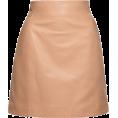 Elena Ekkah - H&M Skirt - Skirts -