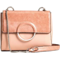 LadyDelish - H&M - Hand bag -