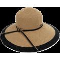 lence59 - HAT - Hat -