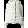 svijetlana - HERNO - Jacket - coats -