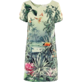 sandra  - H&M dress - Dresses -