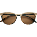 sandra  - H&M sunglasses - Sunglasses -