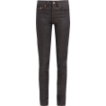 beautifulplace - HOLIDAY BOILEAU  The Frankie high-rise s - Jeans -