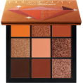 beautifulplace - HUDA BEAUTY Obsessions Eyeshadow Palette - Kozmetika -