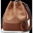 HalfMoonRun - HUNTING SEASON bag - Hand bag -