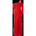 Anseva - Haljina - Dresses -