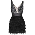 Pepeljugica - Dress - Dresses -