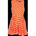 Pepeljugica - Dress - sukienki -