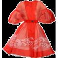 Pepeljugica - Dresses - Dresses -