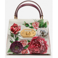 beautifulplace - Hand Bag - Hand bag -
