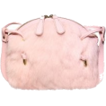 ZAFUL - Handbag - Hand bag -