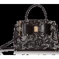 lence59 - Hand bag - Hand bag - $61.44