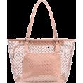 lence59 - Handbag - Torbice - $18.50  ~ 117,52kn