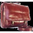 Goreti Jorge - Hand bag men - Hand bag -