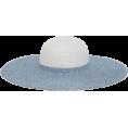 Misshonee - Hat - Hat -