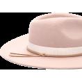 lence59 - Hat - Chapéus -