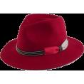 lence59 - Hat - Hüte -