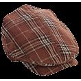 Burton - Hatchback Hat  - Cap - 249,00kn  ~ $43.72