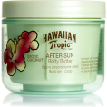 lence59 - Hawaiian Tropic After Sun - Косметика -