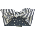 lence59 - Head Scarf  - Other - £5.99  ~ $7.88