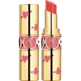beautifulplace - Heart and Arrow Rouge Volupte Shine Coll - Cosmetics -