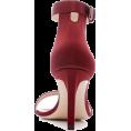 Lacas - Heels - Classic shoes & Pumps - 330.00€  ~ $384.22