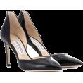 Misshonee - Heels - Scarpe classiche -
