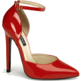 Misshonee - Heels - Sapatos clássicos -