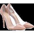 Misshonee - Heels - Classic shoes & Pumps -